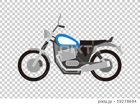 摩托車摩托車摩托車摩托車 59278694