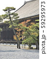【京都府】三十三間堂 59295973