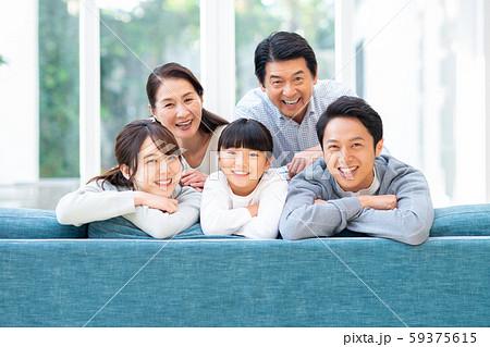 家族 59375615