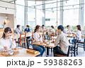 レストラン 59388263