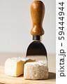カマンベールチーズ 59444944