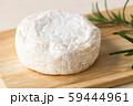カマンベールチーズ 59444961