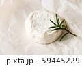 カマンベールチーズ 59445229
