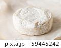カマンベールチーズ 59445242