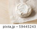 カマンベールチーズ 59445243