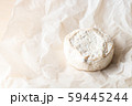 カマンベールチーズ 59445244