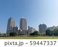 海浜幕張_幕張ベイタウン_秋 59447337