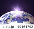 地球(ヨーロッパ) 59464792