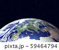 地球(ヨーロッパ) 59464794