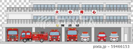 消防部門邊界 59466153
