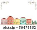 ポストカード・メルヘン 59476362