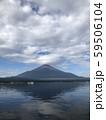 富士山 59506104