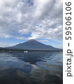 富士山 59506106