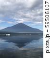 富士山 59506107