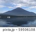 富士山 59506108
