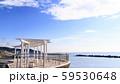 海の公園 59530648