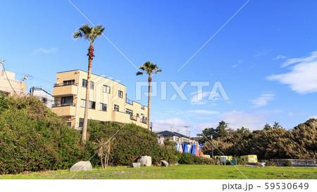 海の公園 59530649