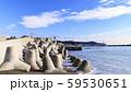 海の公園 59530651