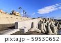 海の公園 59530652