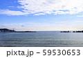 海の公園 59530653