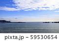 海の公園 59530654