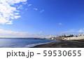 海の公園 59530655