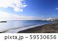 海の公園 59530656