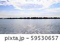 海の公園 59530657