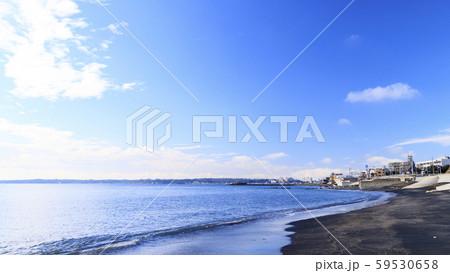 海の公園 59530658