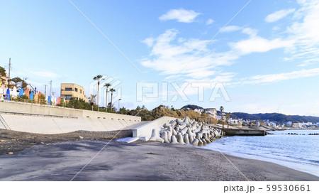 海の公園 59530661