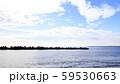 海の公園 59530663