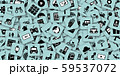 グラフィック 59537072