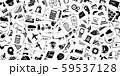 グラフィック 59537128