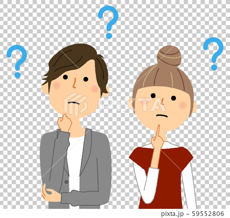 年輕夫婦的問題 59552806