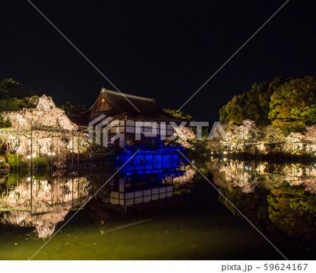 平安神宮 - 紅しだれコンサート  59624167