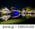 平安神宮 - 紅しだれコンサート  59624168