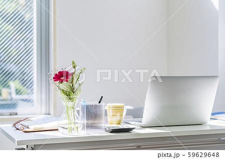 オフィスイメージ 59629648