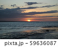 Sunset 59636087