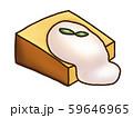 シフォンケーキ 59646965