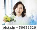 花瓶 花 ビューティー ヘアケア オーラルケア デンタルケア 59659629