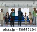 女性専用列車 59662194