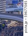 大阪 鉄道イメージ  59677085