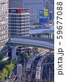 大阪 鉄道イメージ  59677088