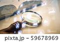 イメージフォト 59678969