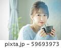 マグカップ コーヒー お茶 59693973