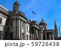 ロンドンの美術館 - National Gallery 59726438