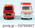 緊急車両 59766807