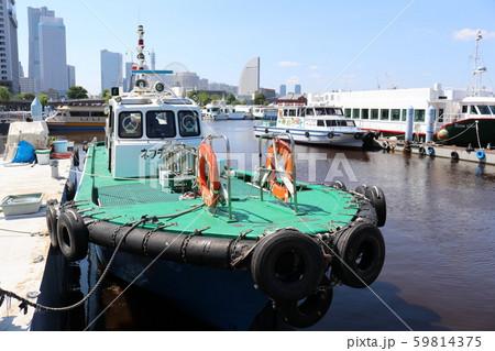 船 59814375