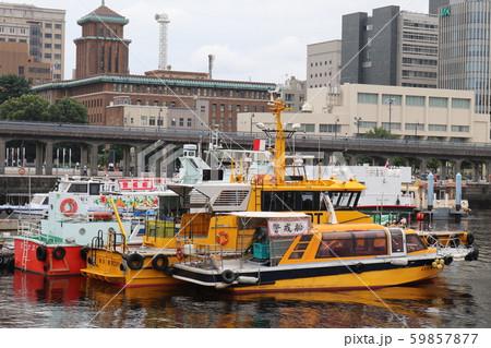 船 59857877