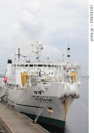 船 59858187